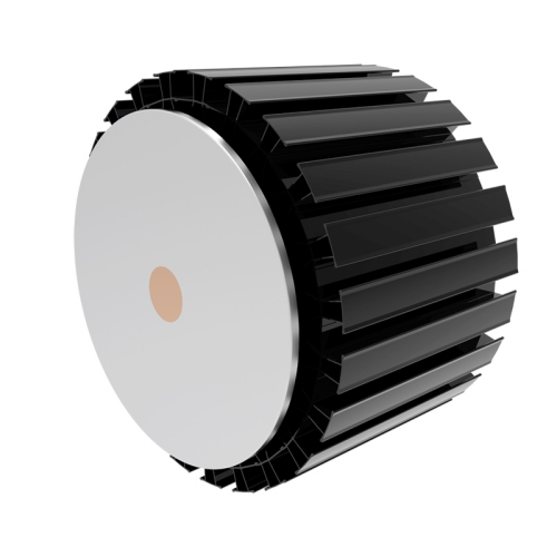 220W SE Series LED Heat Sink