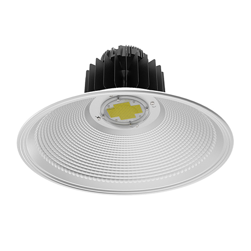 100W MF Series LED Low Bay Lamp
