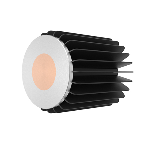 40W FCZ Series LED Heat Sink