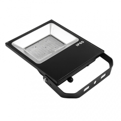 50W LED Flood Light New