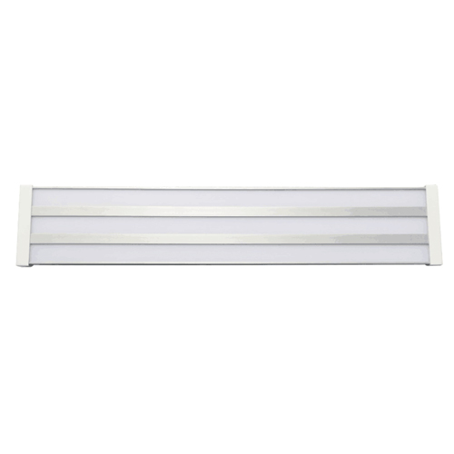 120w LED Linear High Bay Light